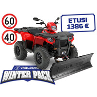 2019-sportsman-570-WINTERPACK
