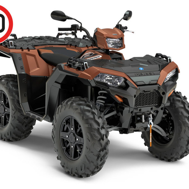 2019-sportsman-xp-1000-matte-copper