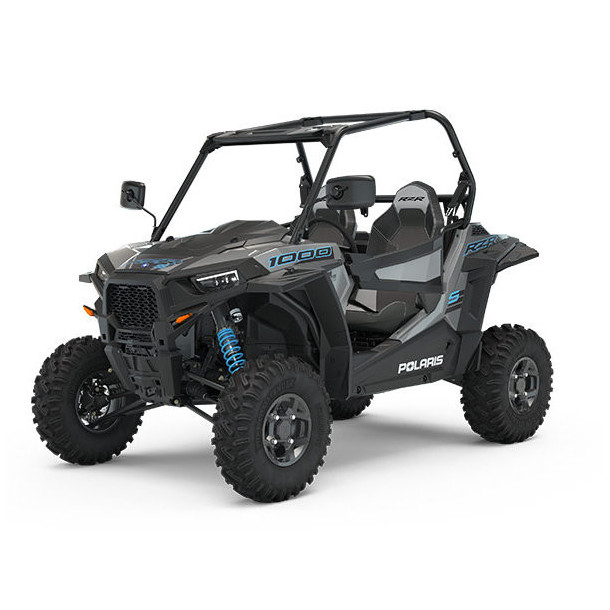 2020-rzr-s-1000-eps-le_reference