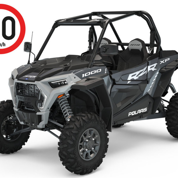 2021-rzr-xp-1000-stealth-gray_3q-tractor_reference
