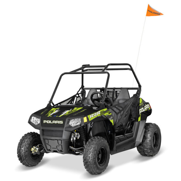 2018-rzr-170-cruiser-black-3q_reference