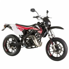 drac_supermoto_rs_342x